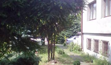 dom wolnostojący, 6 pokoi Koluszki, ul. Wołyńska 8