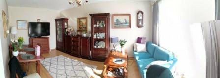 Mieszkanie 3-pokojowe Jaworzno, ul. Granitowa 1