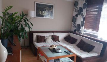 Mieszkanie 3-pokojowe Bytom Łagiewniki