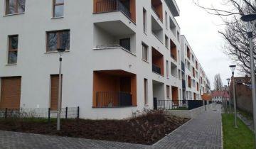 Mieszkanie 2-pokojowe Wrocław, ul. Rybnicka. Zdjęcie 1
