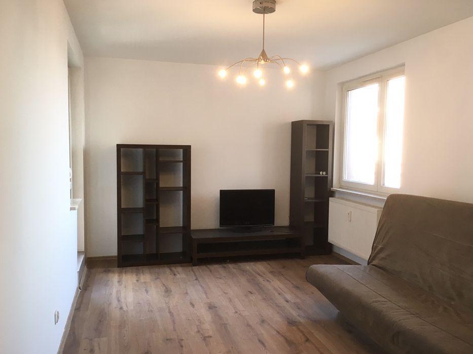 Mieszkanie 3-pokojowe Łódź Śródmieście, ul. ks. bp. Wincentego Tymienieckiego 16G