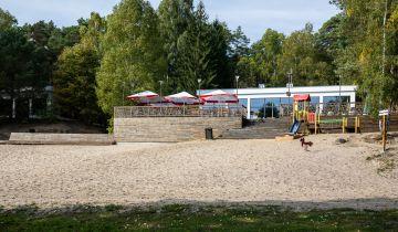 Hotel/pensjonat Gryżyna. Zdjęcie 5