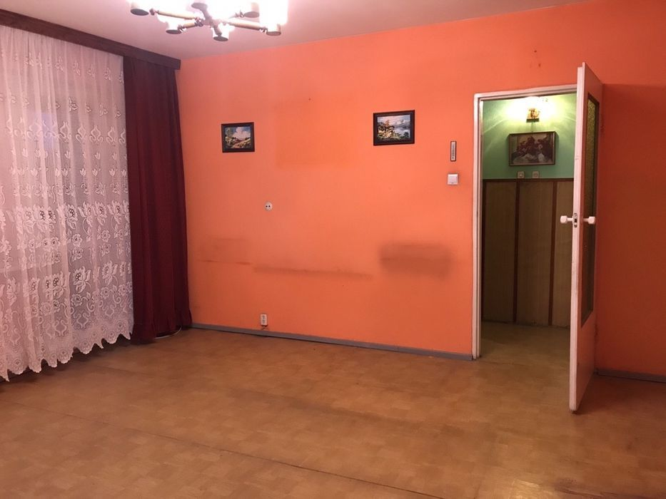 Mieszkanie 2-pokojowe Bełchatów, os. Dolnośląskie