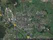 Mieszkanie 3-pokojowe Białogard, ul. Kochanowskiego 1