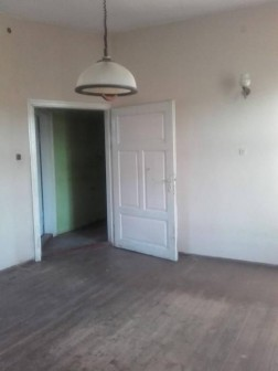 Mieszkanie 2-pokojowe Przyłęk, ul. Główna 10