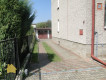 bliźniak, 4 pokoje Lublin Bronowice