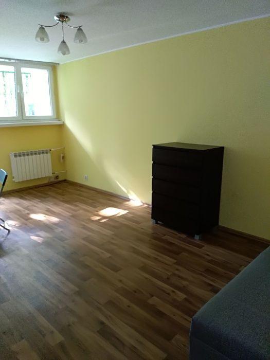 Mieszkanie 2-pokojowe Łódź Górna, ul. Walerego Przyborowskiego