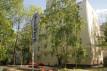 Mieszkanie 3-pokojowe Gdynia Działki Leśne, ul. Nowogrodzka 19