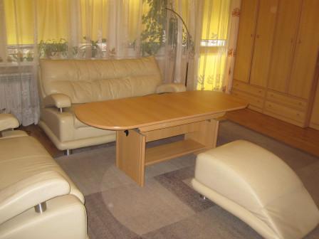 Mieszkanie 3-pokojowe Skawina, ul. Bukowska