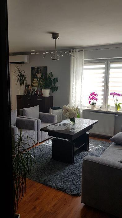 Mieszkanie 2-pokojowe Przemyśl, ul. Romualda Rosłońskiego