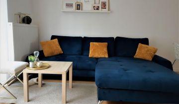 Mieszkanie 3-pokojowe Grodzisk Mazowiecki Centrum, ul. Zacisze. Zdjęcie 1