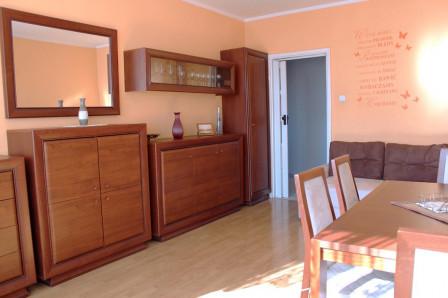 Mieszkanie 2-pokojowe Malbork Centrum, ul. Stefana Żeromskiego