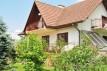 dom wolnostojący Trzemeśnia