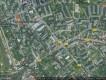 Mieszkanie 1-pokojowe Puławy Centrum, ul. Piaskowa 3