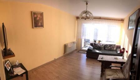 Mieszkanie 3-pokojowe Słupsk, ul. Kosynierów Gdyńskich