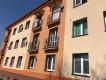 Mieszkanie 2-pokojowe Nowa Ruda Słupiec, ul. Akacjowa 20