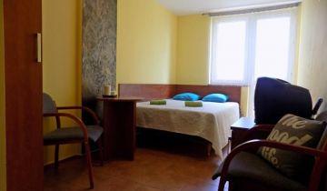 Hotel/pensjonat Mielno, ul. Bolesława Chrobrego. Zdjęcie 11