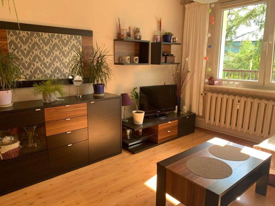 Mieszkanie 3-pokojowe Ostróda, ul. Zawiszy Czarnego