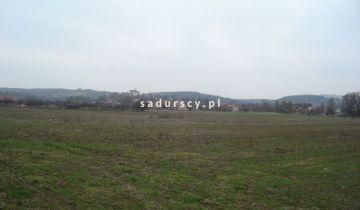 Działka inwestycyjna Morawica. Zdjęcie 28