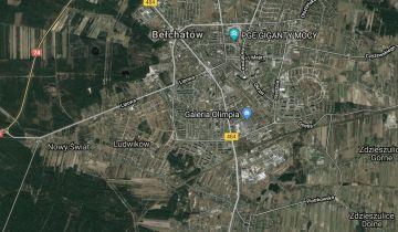 Mieszkanie 3-pokojowe Bełchatów, os. Dolnośląskie