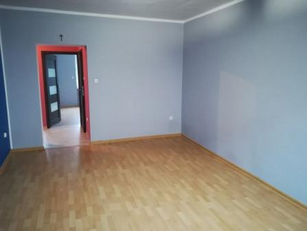 Mieszkanie 2-pokojowe Iława, ul. Obrońców Westerplatte