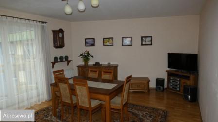 Mieszkanie 3-pokojowe Wrocław Psie Pole, ul. Mulicka