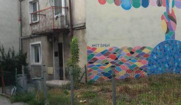 segmentowiec, 4 pokoje Leszno Centrum, ul. Mała Kościańska 4