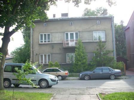 Mieszkanie 3-pokojowe Jarosław, ul. Jana Dobrzańskiego