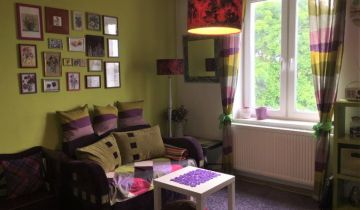 Mieszkanie 2-pokojowe Łódź Górna. Zdjęcie 1