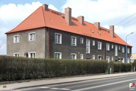 Mieszkanie 2-pokojowe Strzelin, ul. Wrocławska 47