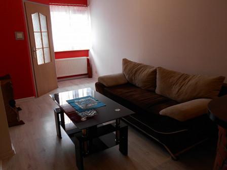 Mieszkanie 2-pokojowe Goleniów Centrum , ul. Bohaterów Warszawy 35