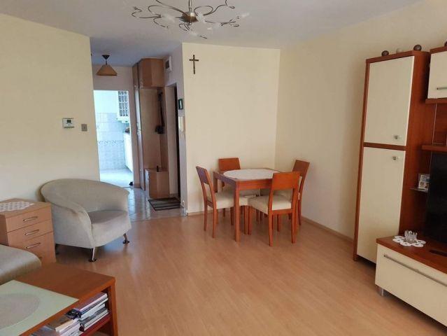 Mieszkanie 4-pokojowe Mierzyn, ul. Gerarda