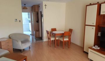 Mieszkanie 4-pokojowe Mierzyn, ul. Gerarda. Zdjęcie 1