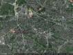 Mieszkanie 1-pokojowe Lublin LSM, ul. Wajdeloty 16