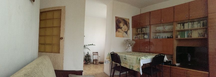 Mieszkanie 2-pokojowe Warszawa Włochy, al. Dwudziestolatków