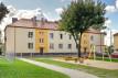 Mieszkanie 2-pokojowe Grudziądz Mniszek