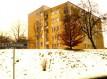 Mieszkanie 3-pokojowe Puławy, ul. Krańcowa 23
