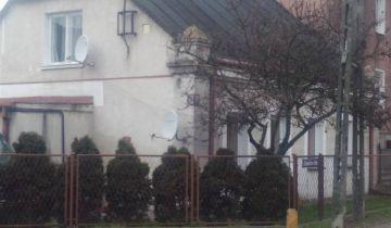bliźniak, 5 pokoi Lublin Dziesiąta. Zdjęcie 1