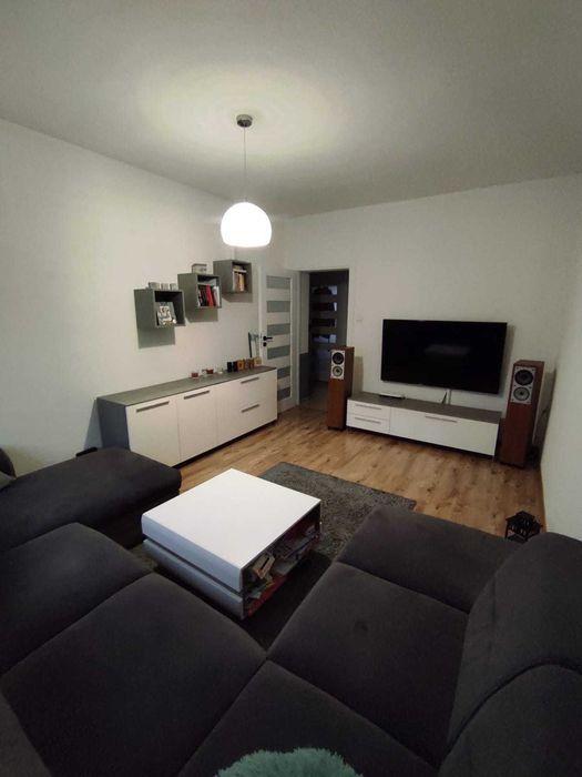 Mieszkanie 2-pokojowe Słupsk Centrum, ul. Juliana Tuwima