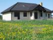 dom wolnostojący, 4 pokoje Strzegom, Jagodowa