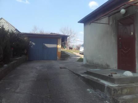 dom wolnostojący, 3 pokoje Krosno Odrzańskie, ul. Piastów