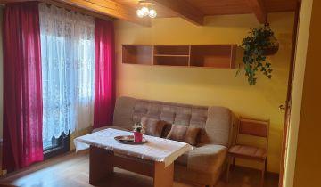 Hotel/pensjonat Wisła Dziechcinka, ul. Dziechcinka. Zdjęcie 5