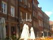 Mieszkanie 2-pokojowe Warszawa Stare Miasto
