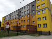 Mieszkanie 3-pokojowe Ełk, ul. gen. Władysława Sikorskiego 9