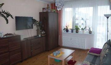 Mieszkanie 3-pokojowe Poręba, ul. Przemysłowa