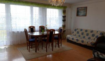 Mieszkanie 3-pokojowe Olkusz, ul. Marii Konopnickiej. Zdjęcie 1