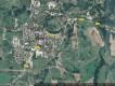 Mieszkanie 2-pokojowe Gołdap, ul. Armii Krajowej 34