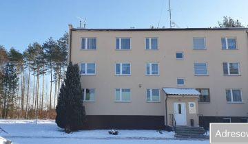 Mieszkanie 3-pokojowe Zapora. Zdjęcie 1