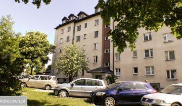 Mieszkanie 4-pokojowe Białystok Nowe Miasto, ul. Wiejska