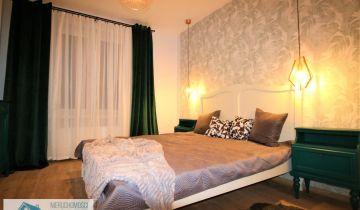 Mieszkanie 3-pokojowe Bydgoszcz Okole. Zdjęcie 1